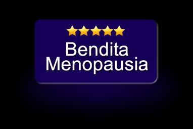 bendita-menopausia