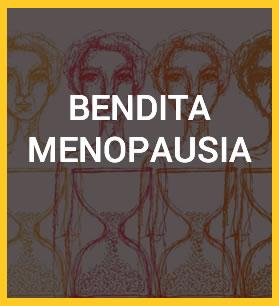 BENDITA MENOPAUSIA